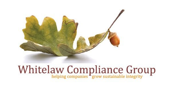 Whitelaw Compliance Group, LLC
