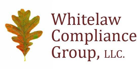 Whitelaw Compliance Group, LLC